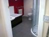 bathroom_decorating