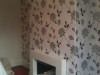 chimney_breast_wallpaper
