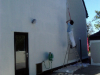 exterior_paint