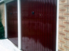 garage_door_painting