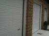 garage_painting
