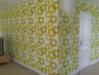 wallpaper-hanging_0